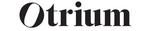 Online Sample Sales Van Designer Merken
