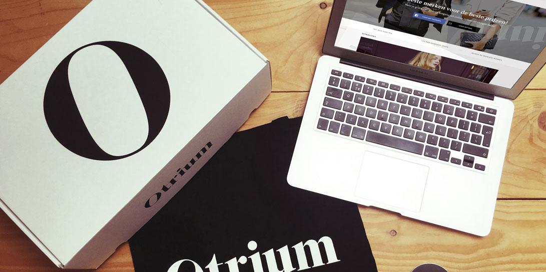 Team Otrium