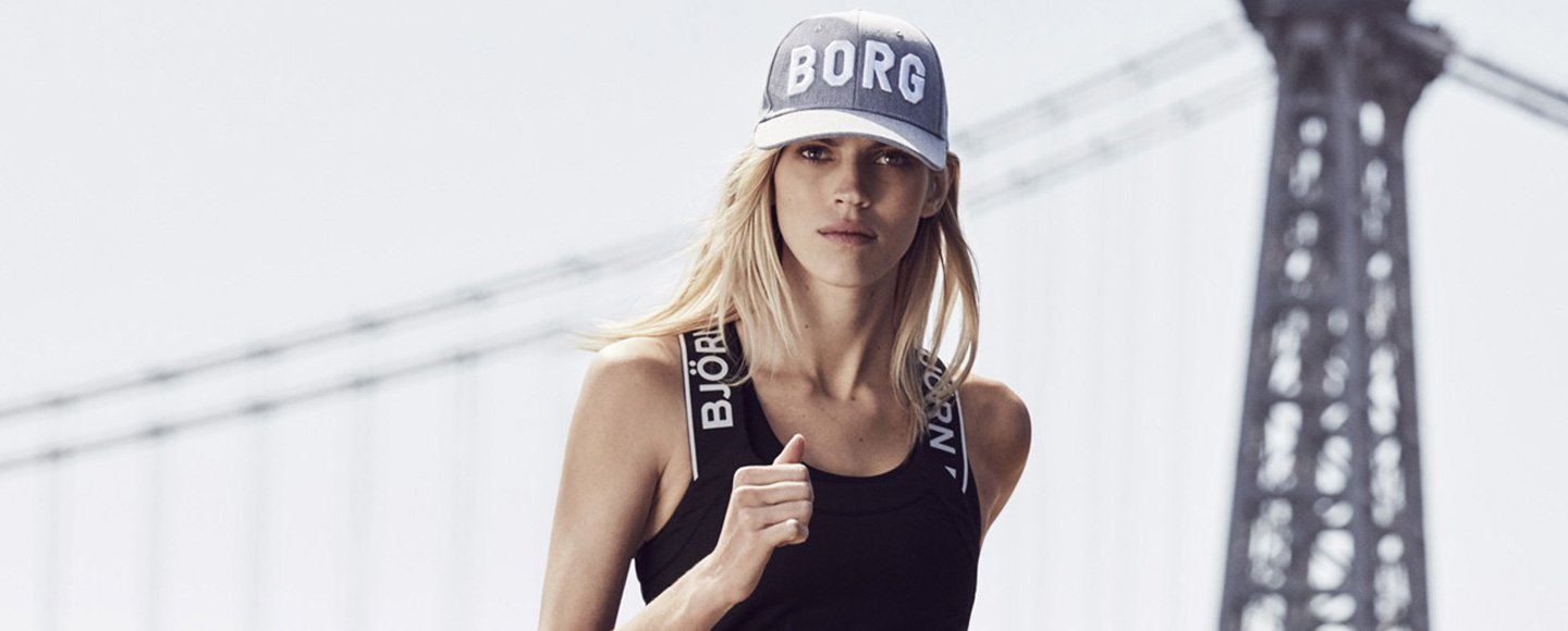 better sleek affordable price Bjorn Borg | Up to 50% Discount in the Online Outlet