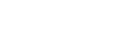 Scotch & Soda logo