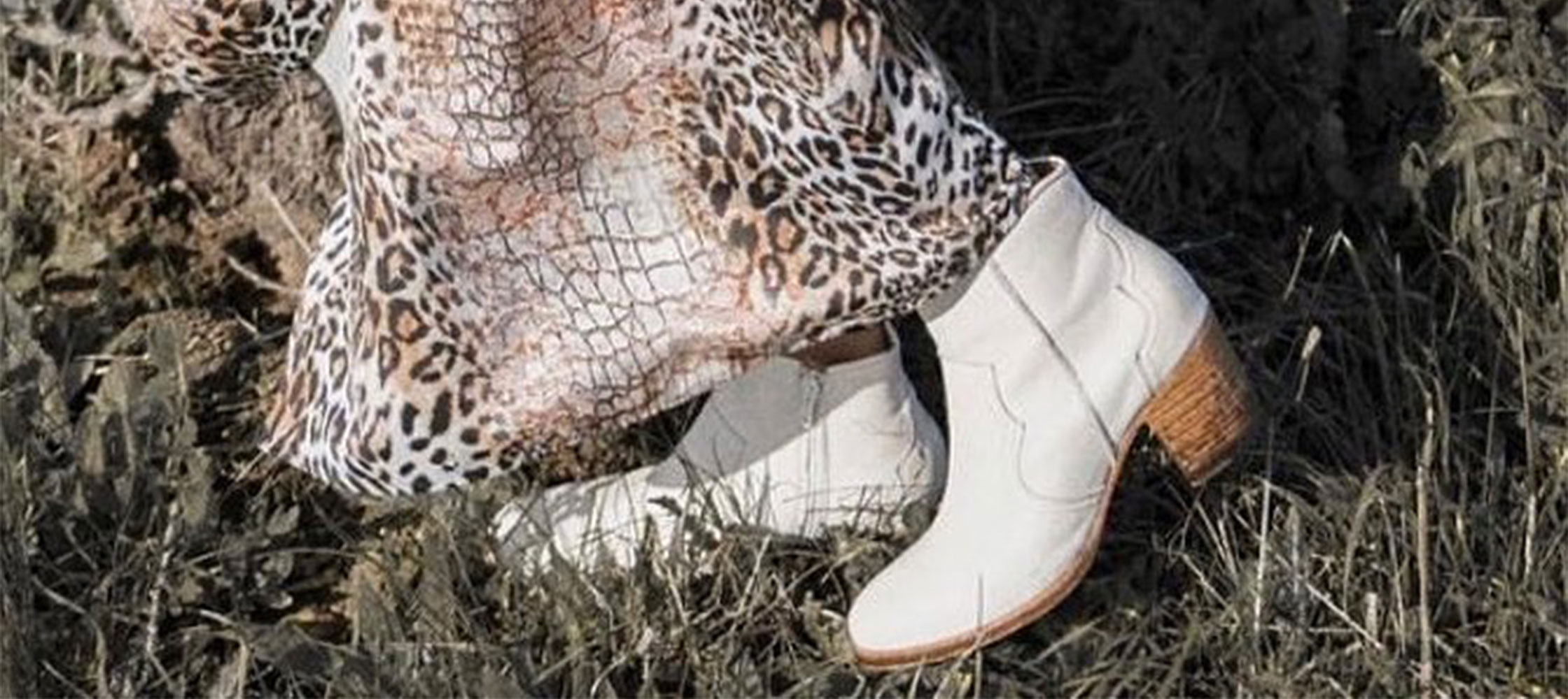 catarina martins shoes outlet