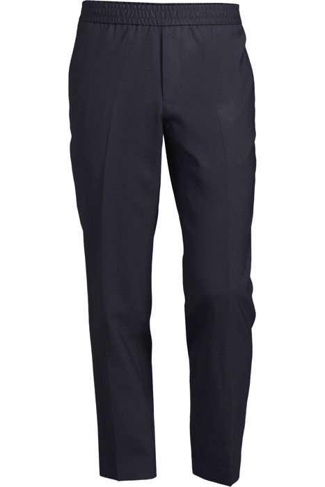 M. terry cool wool trouser hope