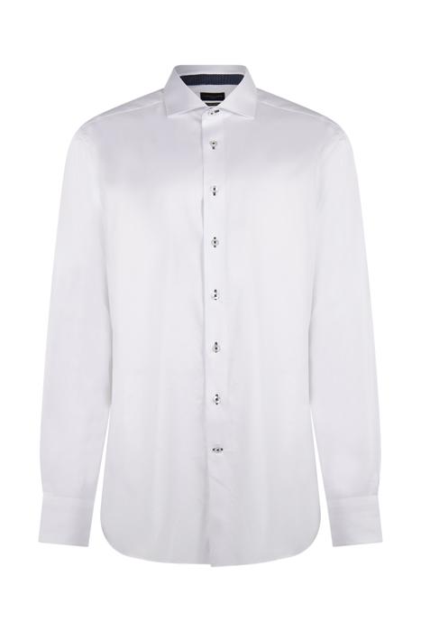 C/ men shirt